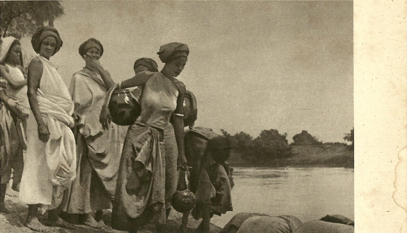 Music tells the story of Somali culture before the war