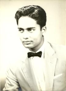 Ravi 1956