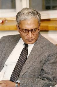 Ravi 1994