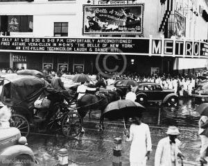 Cinema 1947