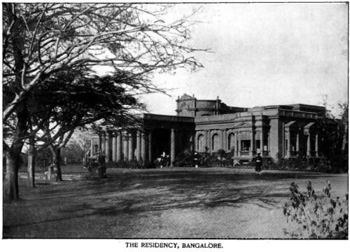 Bangalore_Residency