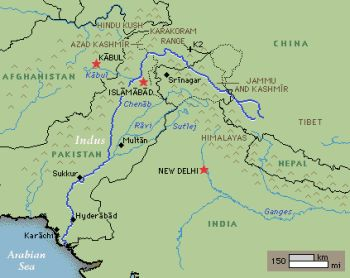 indus_map Indus River On World Map Muslim on lena river on world map, eastern ghats on world map, tiber river on world map, mecca on world map, bay of bengal on world map, sahara desert on world map, ganges river map, yellow river on map, columbia river on world map, irrawaddy river on world map, thar desert on world map, tigris on world map, huang he on world map, chang river on world map, nile river on world map, huang river on world map, brahmaputra river on world map, mississippi river world map, rocky mountains on world map, punjab on world map,
