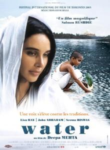 Water 2005 film