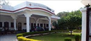 Benares cantonment Board 2