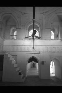 benares masjid 3