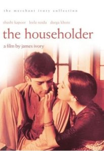The_Householder,_1963_English_film