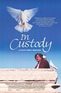 In-Custody-1994-Hindi-Movie-Watch-Online