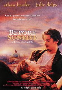 Before_Sunrise_poster 2