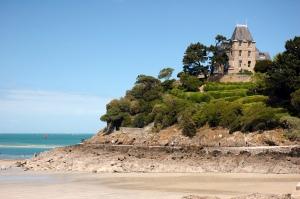 France_Bretagne_Ille-et-Vilaine_Dinard