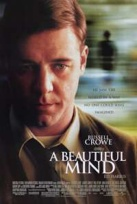 poster a beautiful mind