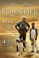 poster Sounder