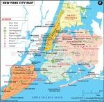 new-york-city-map