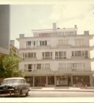 Kavaklıdere 1968
