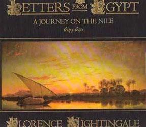 LettersFromEgypt