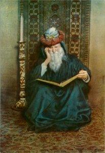 Adelaide Hanscom - Omar Khayyam, tr. Edward Fitzgerald: (1905, 1912)