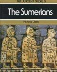 Egypt the sumerians odijk