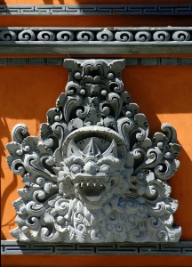 Temple_detail_in_bali