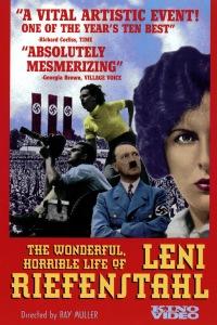 leni-riefenstahl-poster