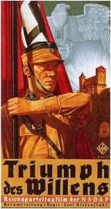 triumph-des-willens-poster