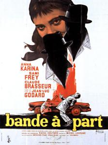 bande-a-part-poster