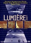 poster-lumiere-and-company
