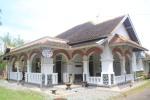 bali-dutch-house-in-singaraja