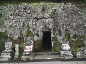 bali-goah-gajah-cave