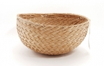 bali-pandanus-basket