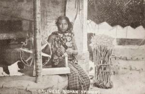 bali-woman-spinning-1910