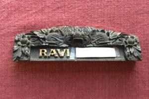for-ravis-desk
