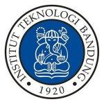 ganesha-on-institute-of-technology-bandung