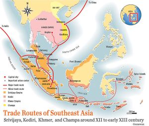 southeast-asia-trade-route-map-12th-to-early-13th-centuries-by-gunawan-kartapranata
