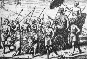 balinese-king-1597